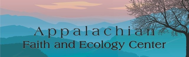Appalachian Faith and Ecology Center